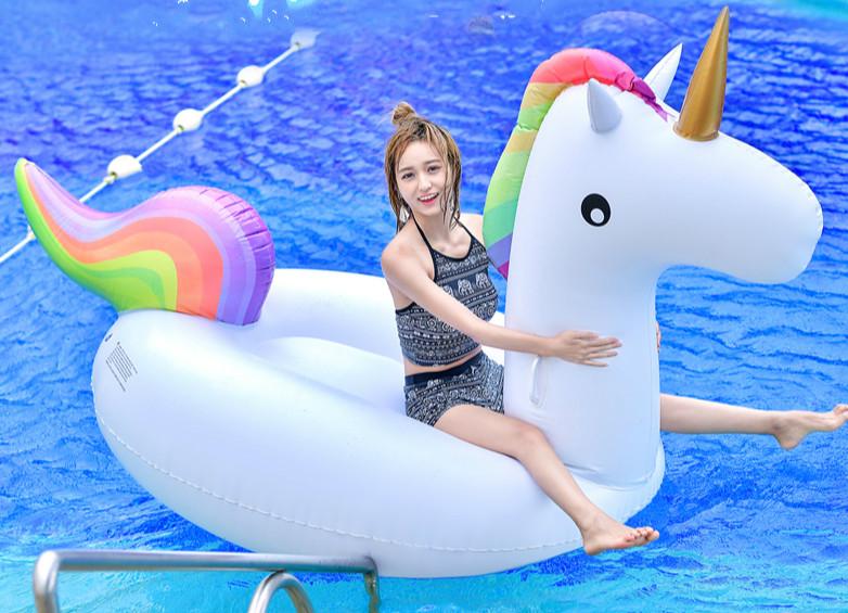 Gonflable bateau enfants achetez des lots petit prix - Piscine gonflable adulte ...