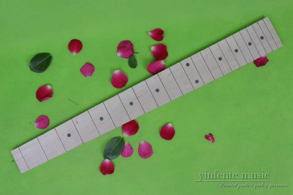 Guitar Accessories  10   pcs   x  25.5