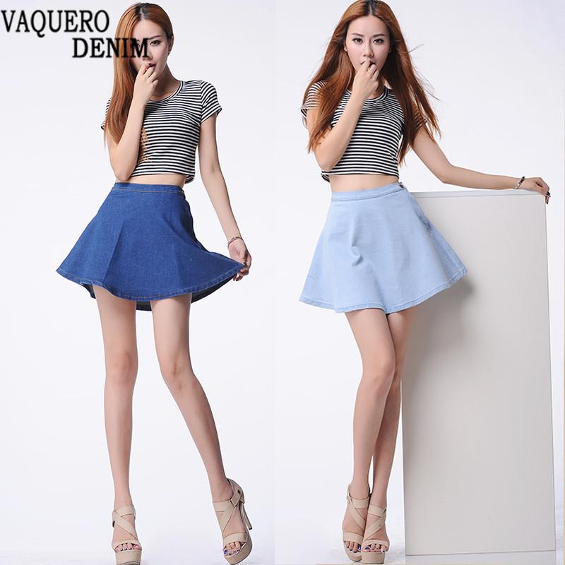 Beautiful Wallpapers Women In Micro Mini Skirts