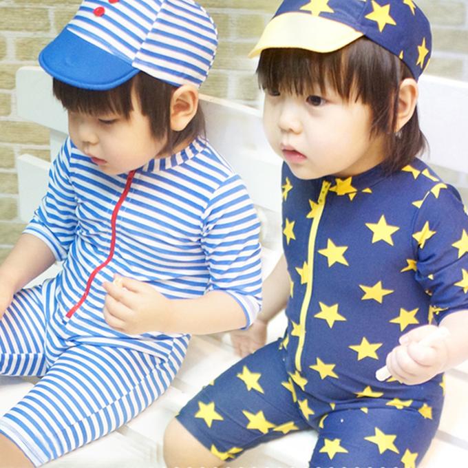 Acquista all 39 ingrosso online infant ragazzi costume da - Grossisti costumi da bagno ...