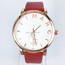 Hot 2014 New model Free shipping Luxury lady dress watch Noble Elegant Women watch Top brand the female hours