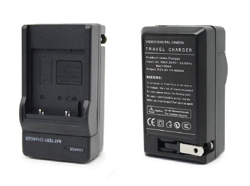 Kodak Z1012 Battery Promotion-Shop for Promotional Kodak Z1012 ...