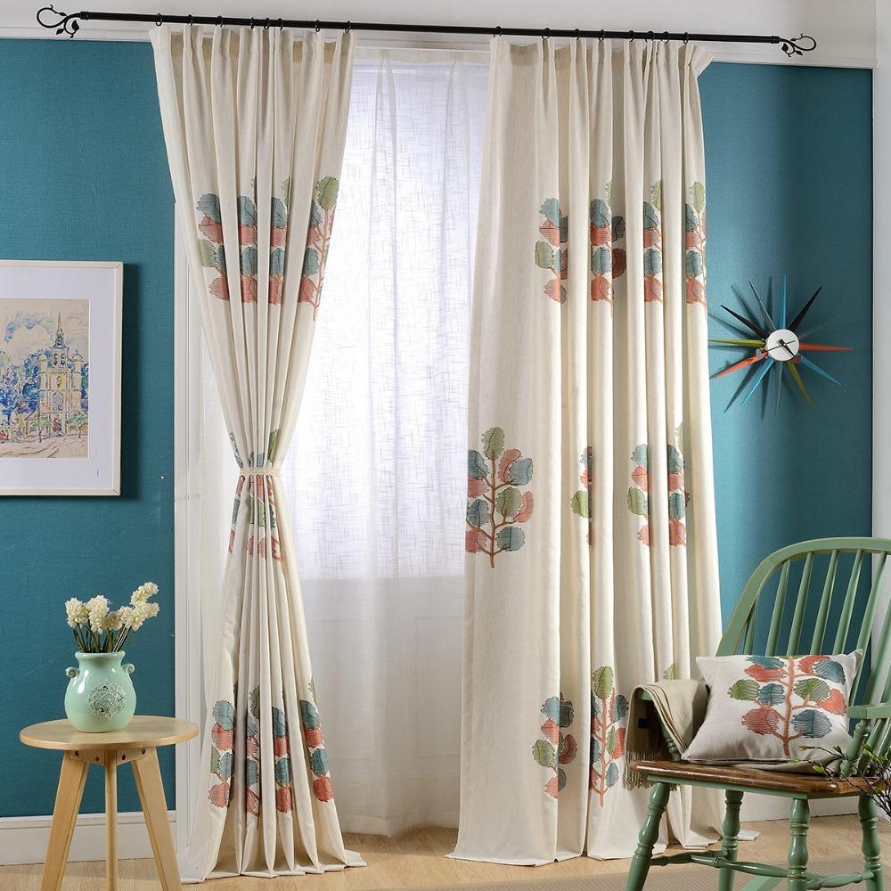 Popular Good Quality Curtains Buy Cheap Good Quality Curtains Lots From China Good Quality