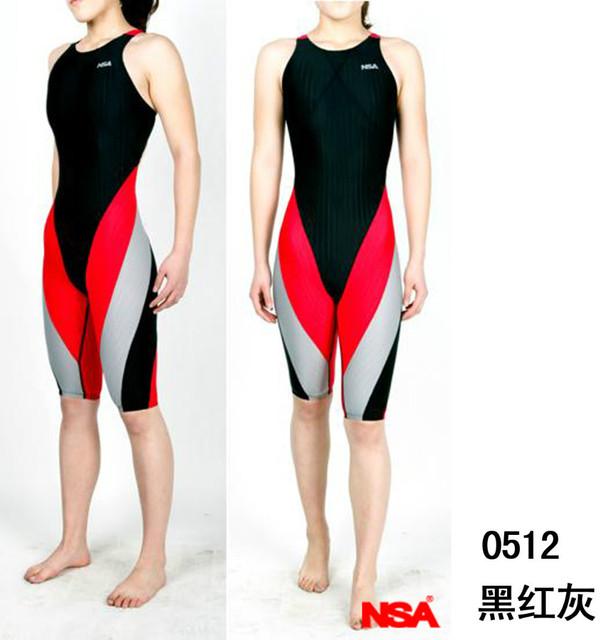 Comprar mujeres de una sola pieza traje de - Venta al por mayor de ropa interior ...