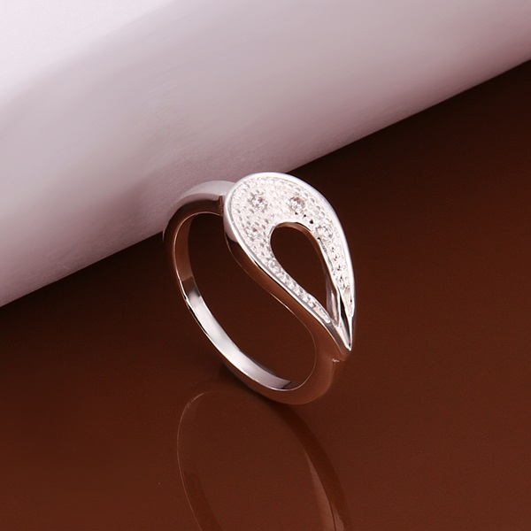 wholesale celebrity unique design European arrivals jewelry top quality hot selling jewelry women rings party gifts(China (Mainland))