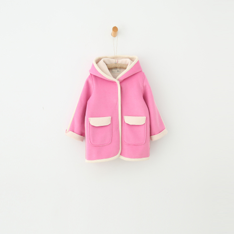 Online Get Cheap Discount Kids Coats -Aliexpress.com | Alibaba Group