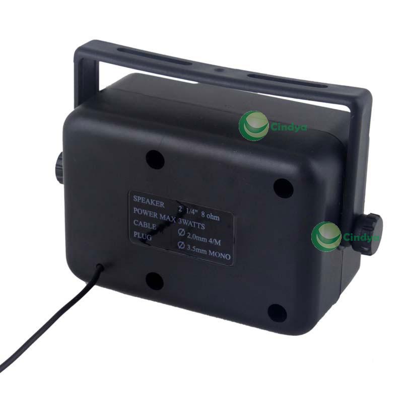 MP3-плеер cindya Kenwood ICOM Yeasu /150