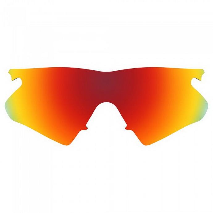 Cheap Oakley Replacement Lenses