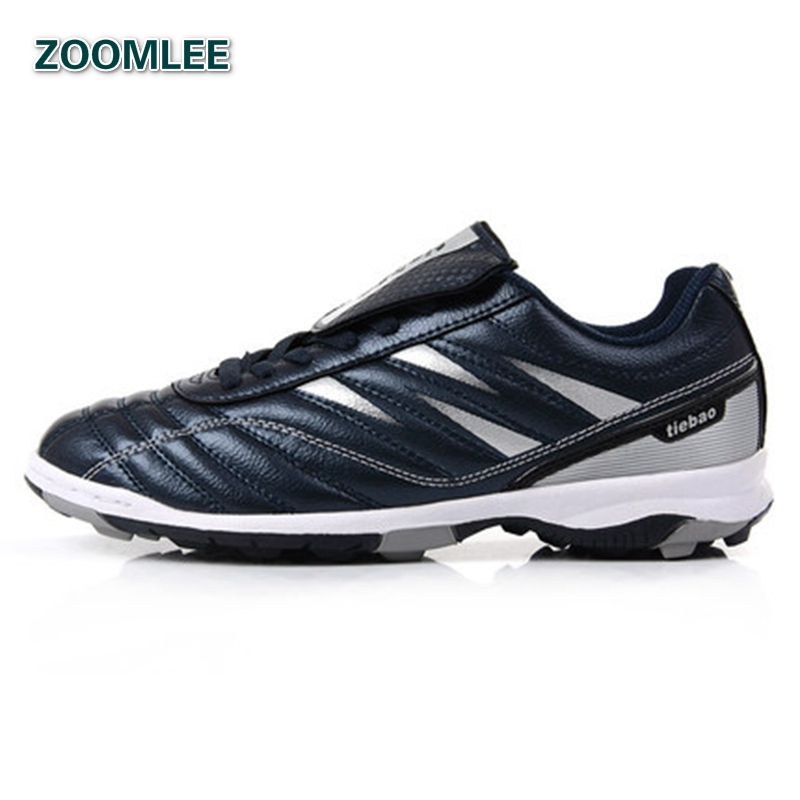 Indoor Soccer Shoes TF Turf 2016 Football Shoes FG HG AG Soccer Cleats Boots Men Women IN IC Zapatos De Futbol Training Sneakers(China (Mainland))