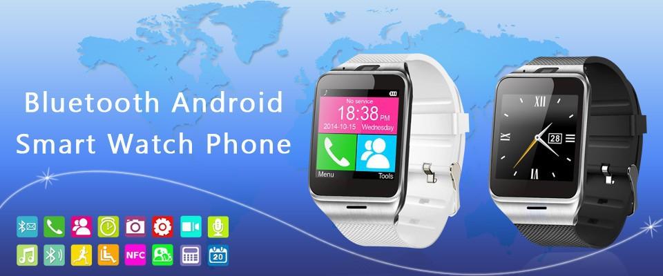 B-smartwatch