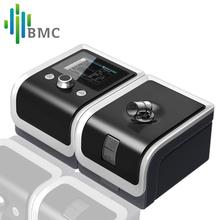 BMC GII BPAP T-25A машина с двумя уровнем постояного положительного давления для пациентов с COPD по клинической медицине иммеется самая эфективная тератия(China (Mainland))