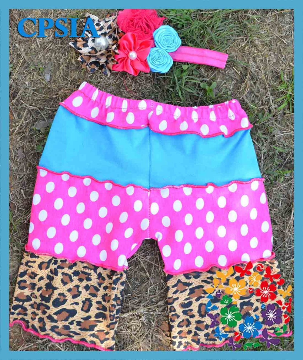 Shop For Baby Clothes Online Beauty Clothes