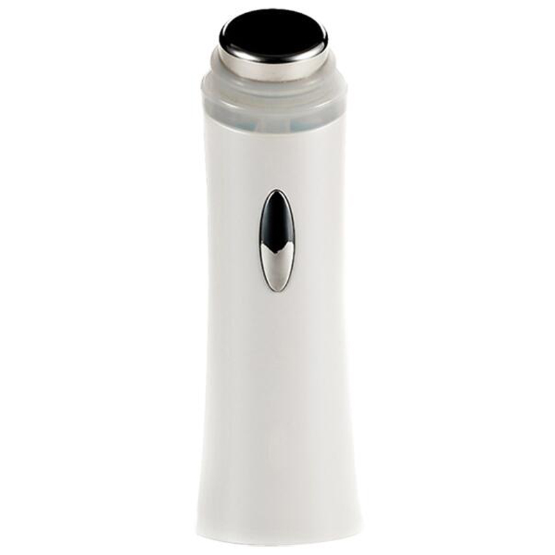 Face Sprayer Vaporizer Beauty Salon Skin Care Instrument: LKY1004 Ozone Facial Steamer / Face Sprayer / Vaporizer
