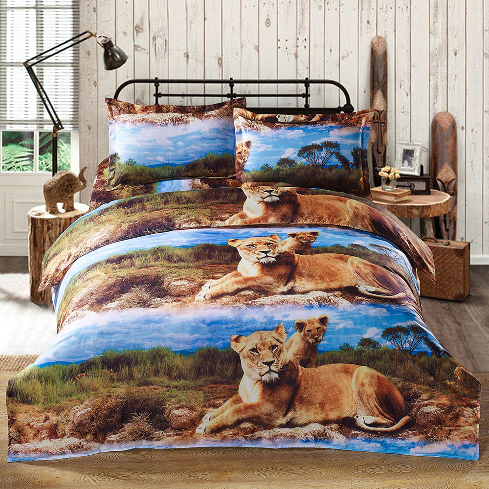 Popular bed sheets buy cheap bed sheets lots from china for Housse de couette in english