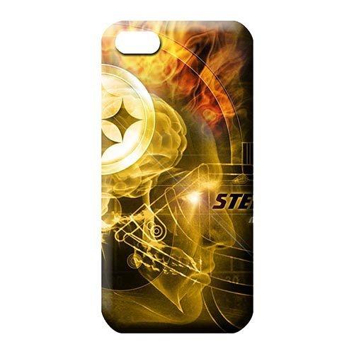 Appearance PC stylish phone back shells football logo for iphone 6 cases(China (Mainland))