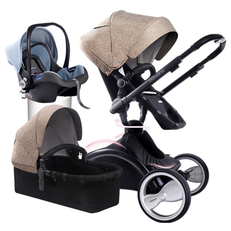 Online Get Cheap 3 Seat Stroller -Aliexpress.com | Alibaba Group