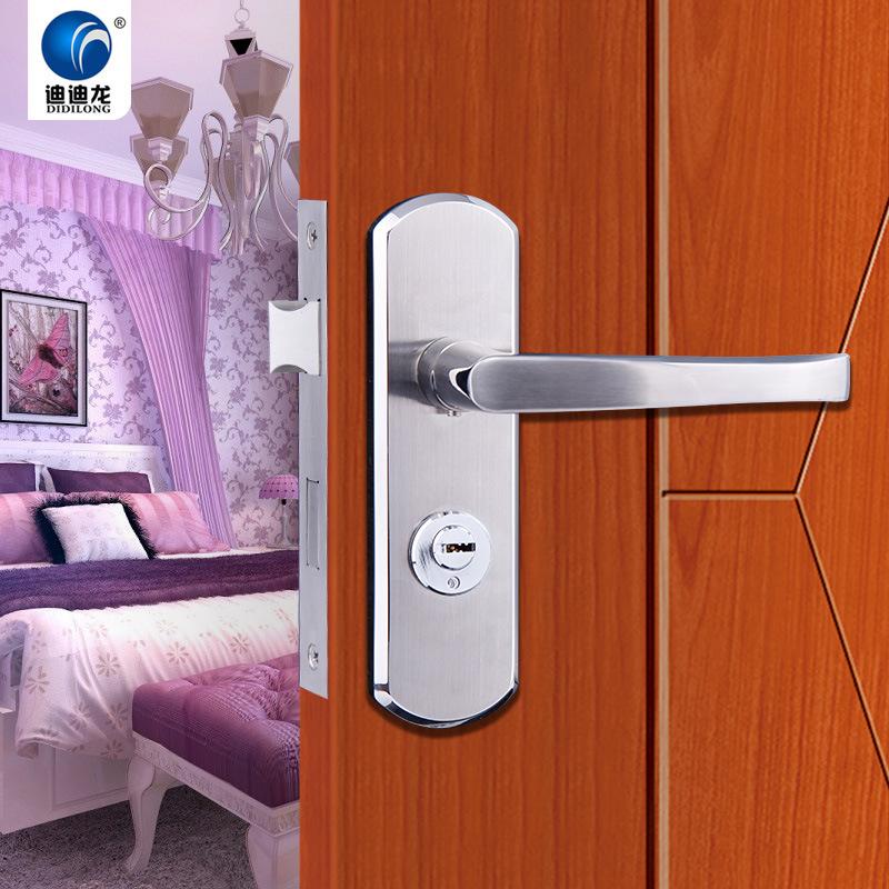superb bedroom door lock