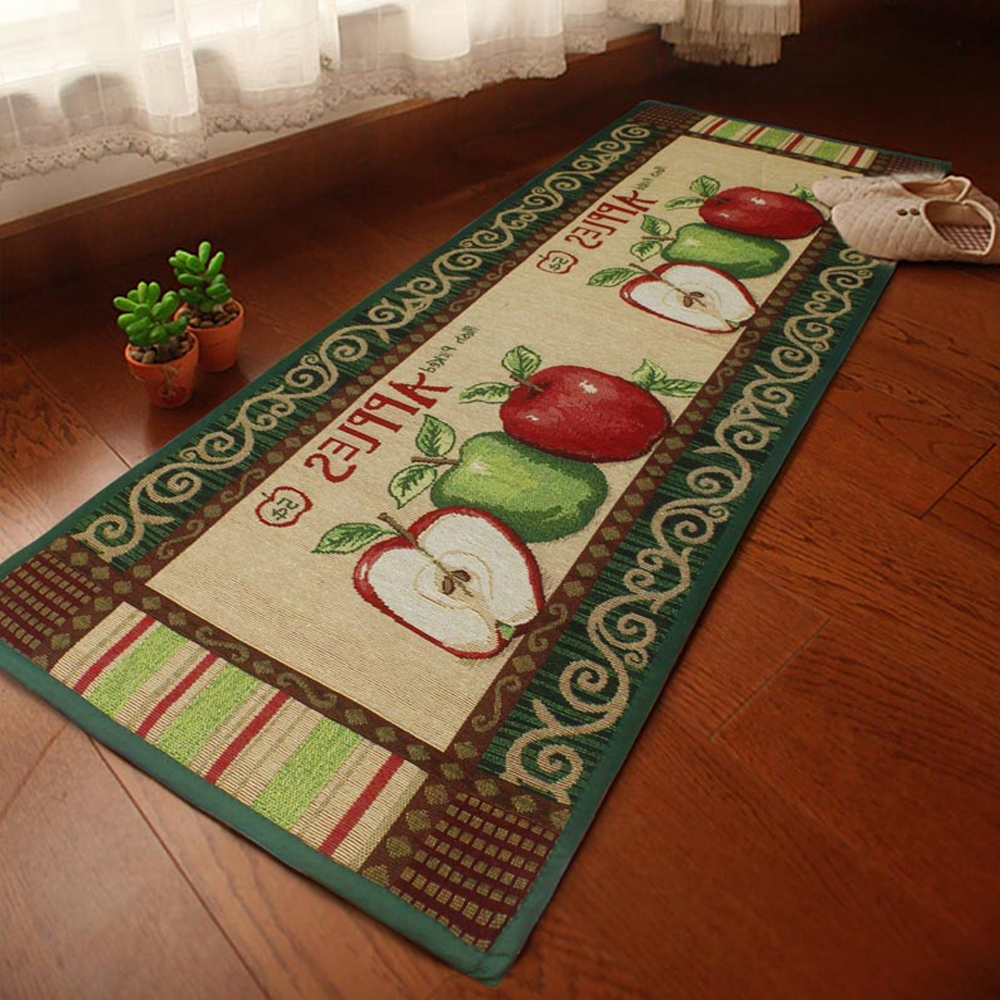Kitchen Rug Runners Promotion Shop For Promotional Kitchen Rug Runners On