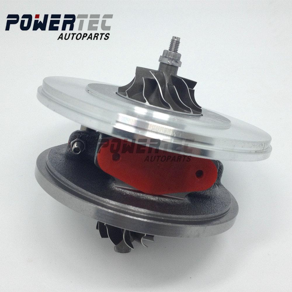 GT1544V 753420 753420-5005S Turbocharger/Turbo cartridge/Turbo CHRA for Peugoet Citroen Ford 1.6D 80KW <br><br>Aliexpress