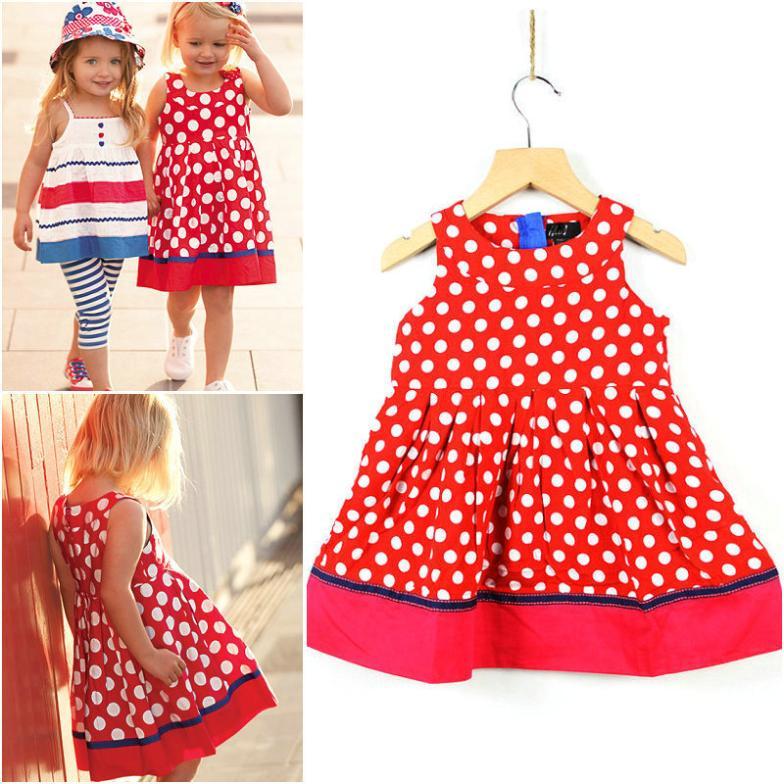 Online Get Cheap Baby Girls Dress Designs -Aliexpress.com ...