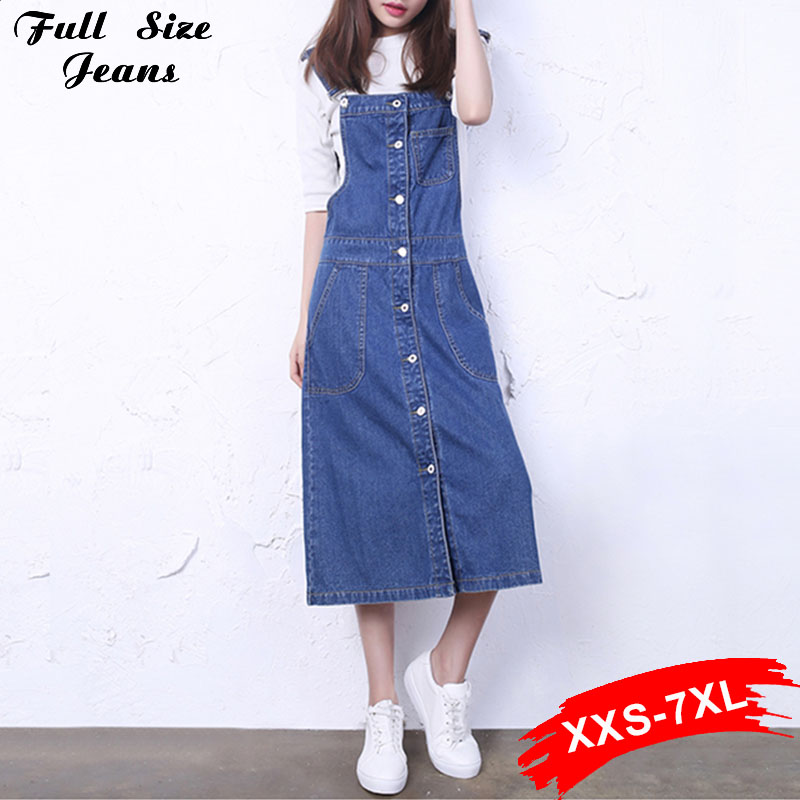 get cheap suspender skirt aliexpress alibaba