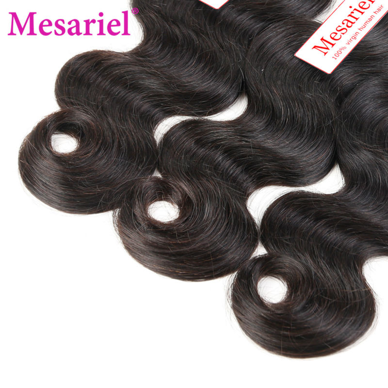 Peruvian Virgin Hair Body Wave 4 Bundles Human Hair Extensions Cheap 100g/pc Peruvian Body Wave Virgin Hair Human Hair Bundles