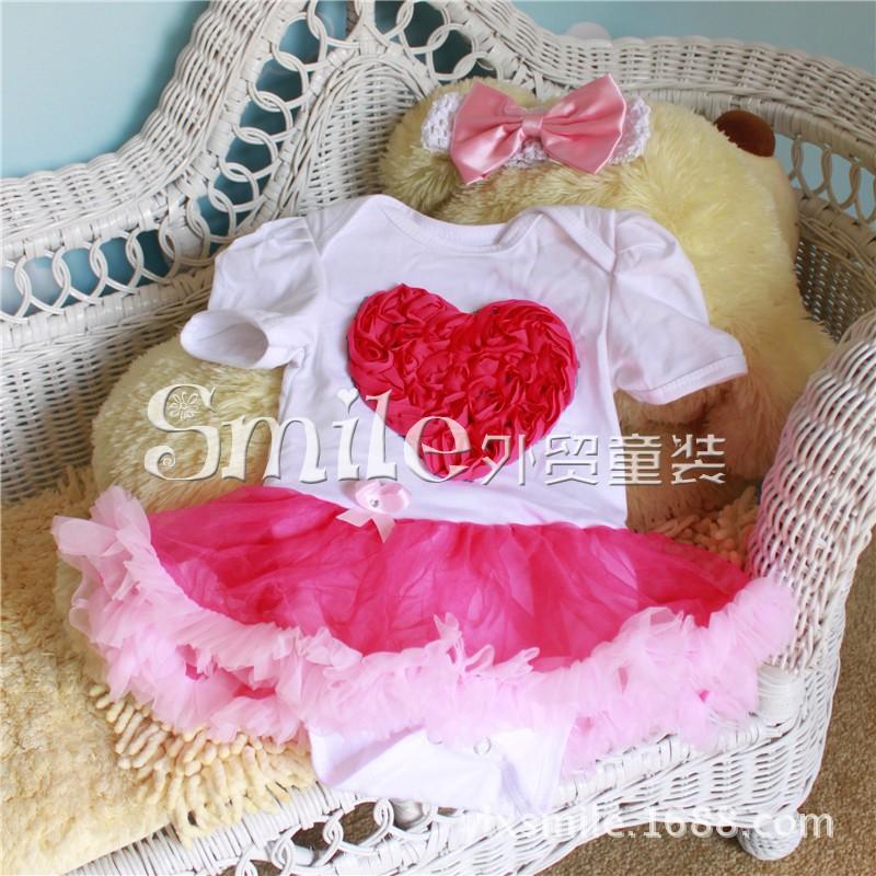 baby boy spring easter newborn crochet online girl sweater