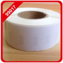 12x Rolls 99017 Dymo/Seiko Compatible 12 x 51mm etiquetas