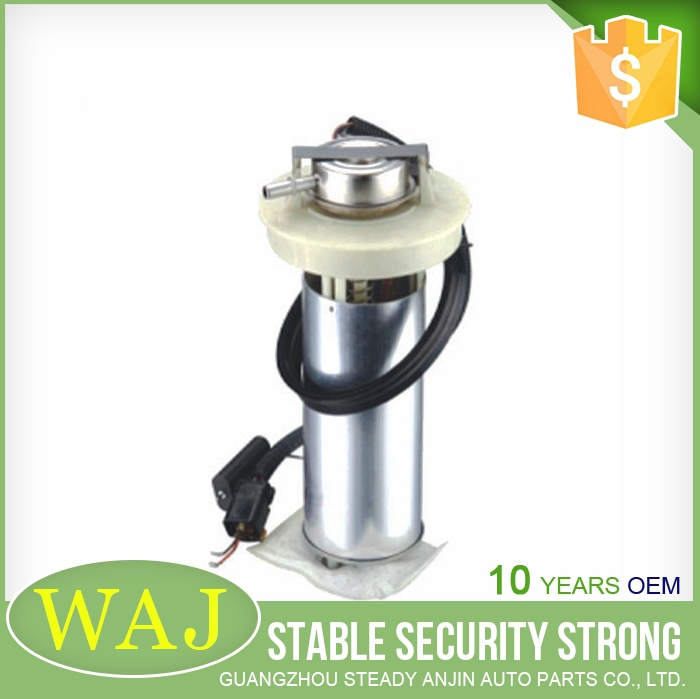 High Standard Customized Oem Fuel Pump Assembly E7121Mn for JEEP CHEROKEE(China (Mainland))