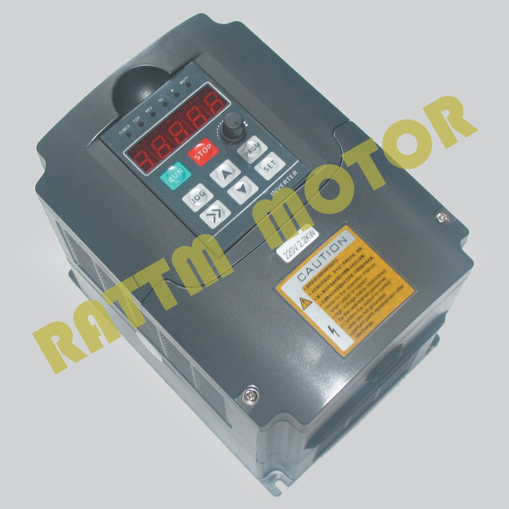 Buy eu ship variable frequency drive vfd for Vfd for 3hp motor