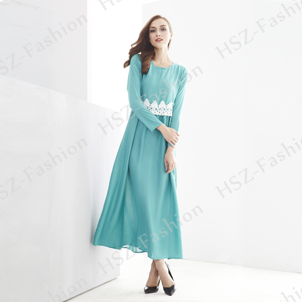 Popular 2016 Newest Women Summer Dress European Style Elegant Princess