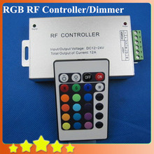 rgb controler reviews