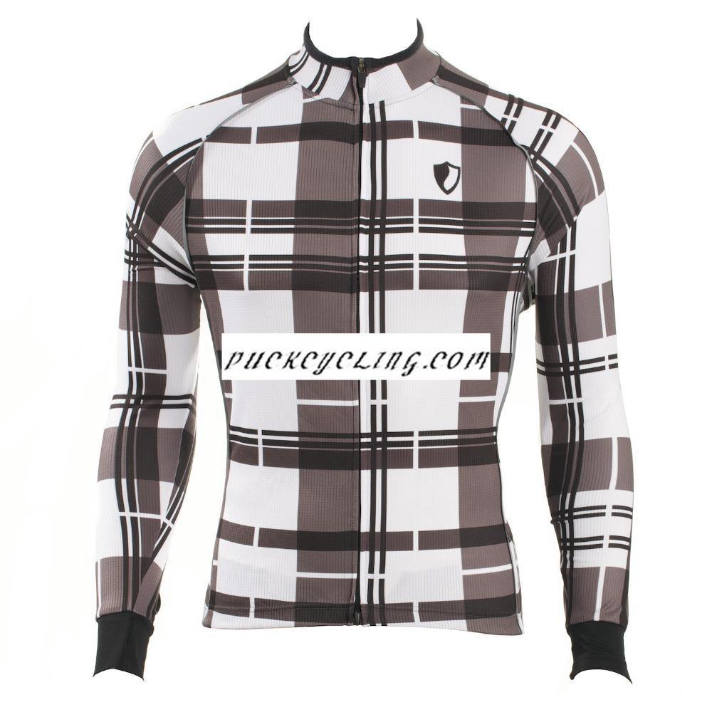 2014 Danny shane Winter Thermal Fleece windproof sportswear long sleeve jersey cycling jacket mountain bike clothing(China (Mainland))