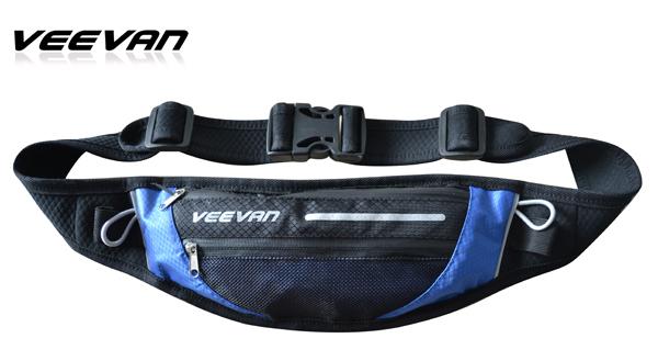 VN 2016 new promotion wholesale purses designer brand men waist bag high quality cheap belt bag travel sport waist pack gym bag