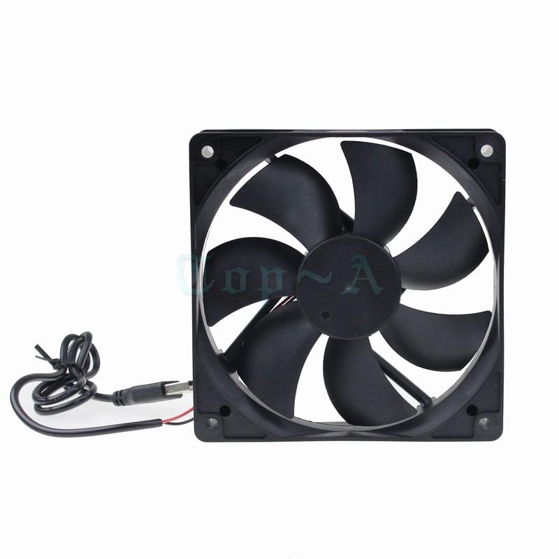 w wholesale mm usb fan