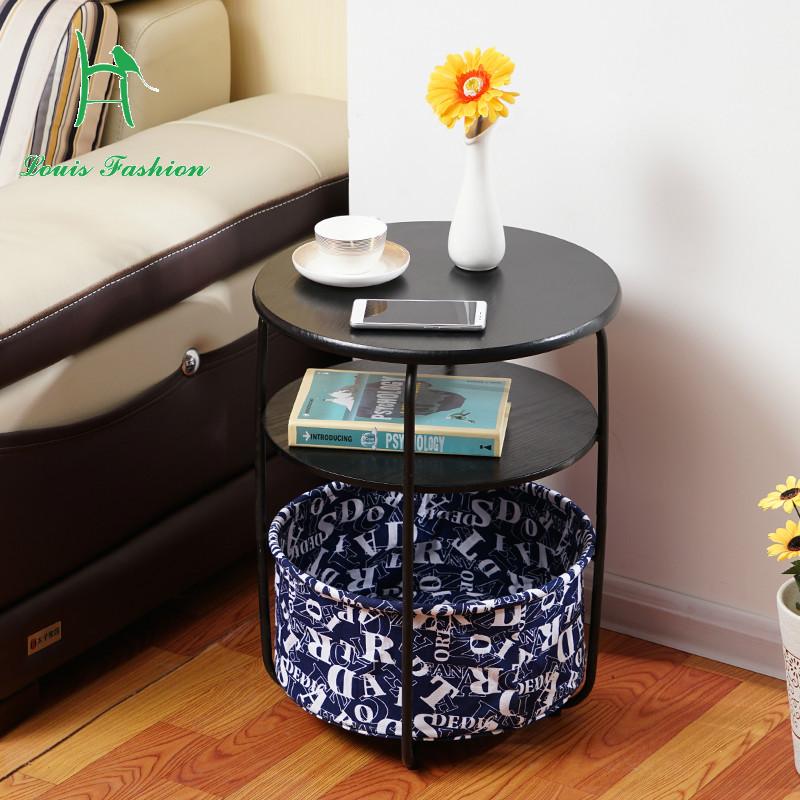 Meubels ronde tafel promotie winkel voor promoties meubels for Ronde nachtkastjes