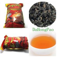 da hong pao 500g Oolong tea 0 5 kg Oolong Tea dahongpao wholesale da hong pao
