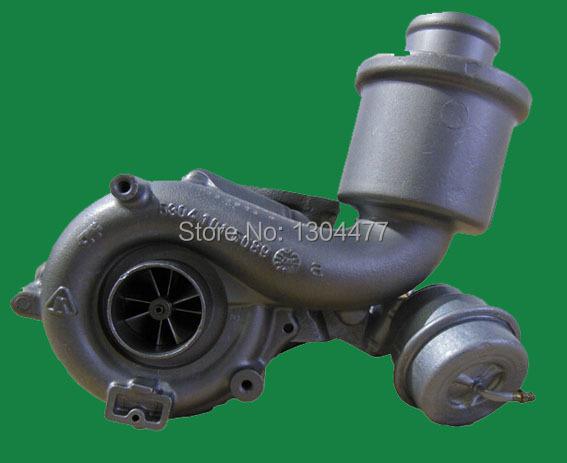 K03 53039880052 turbocharger for Audi A3/TT,SEAT Leon,SKODA Octavia,VW Golf/Bora/Jetta Enigine:AUQ/ARZ 1.8T 180HP with gaskets<br><br>Aliexpress