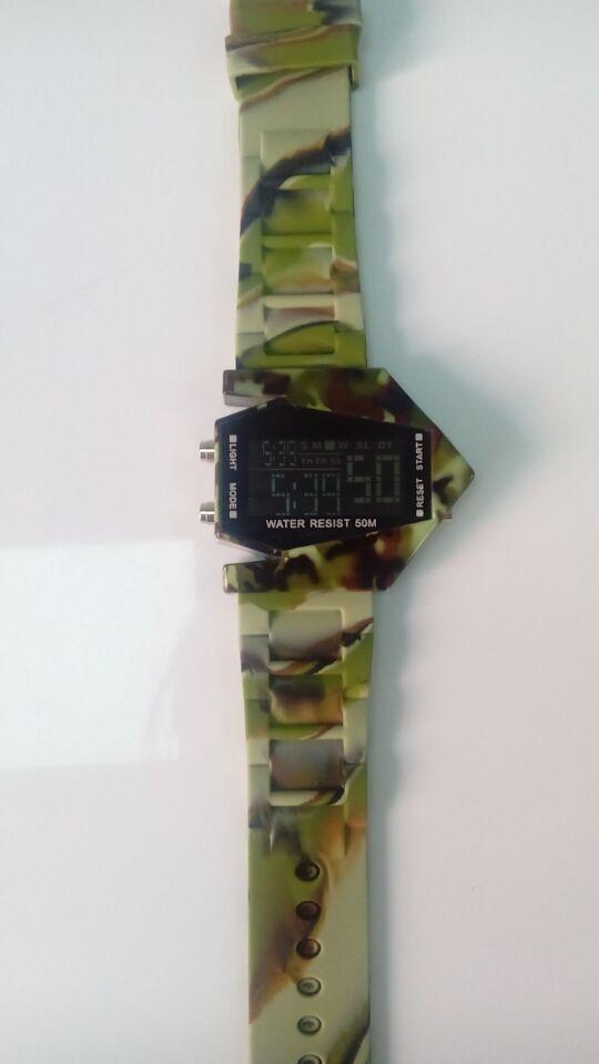 Camouflage2-waterproof