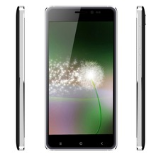 "Bylynd M7 original smartphones cell android 5.1 quad core 1G ram 8G ROM 8.0mp 5.0"" GSM WCDMA unlocked China mobile phones HD(China (Mainland))"