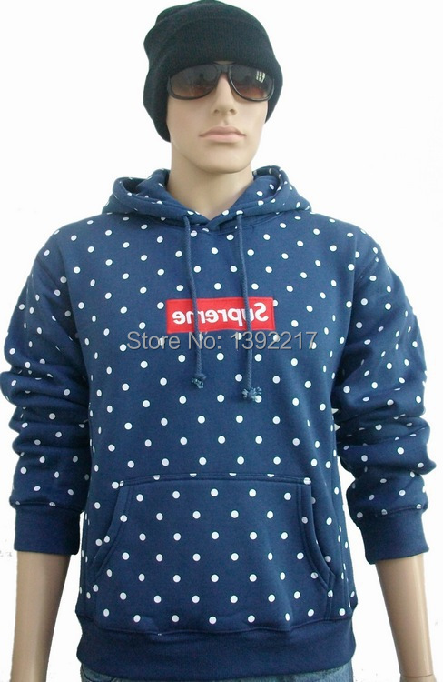 hiphop hoodies pas cher homme supreme hoodies original. Black Bedroom Furniture Sets. Home Design Ideas