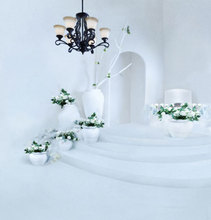 Wedding Backdrops Photography Photo Studio Background Romantic Fotografia Vinyl Backdrop For Photography