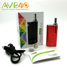 Eleaf iStick Basic GS Air 2 and 2300mAh Box Mod Kit VS Joyetech eGrip OLED CL 100% Original  the Best Gift for your friend