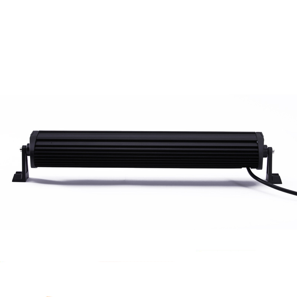 32 Inch 180W Combo Beam Offroad Led Work Light Bar for 4×4 trucks tractor 4wd ATV Waterproof Off Road Light Bar 12V Wire Harness