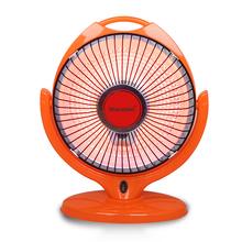 NCS-60 small sun home electric heater desktop heating office bathroom heater(China (Mainland))