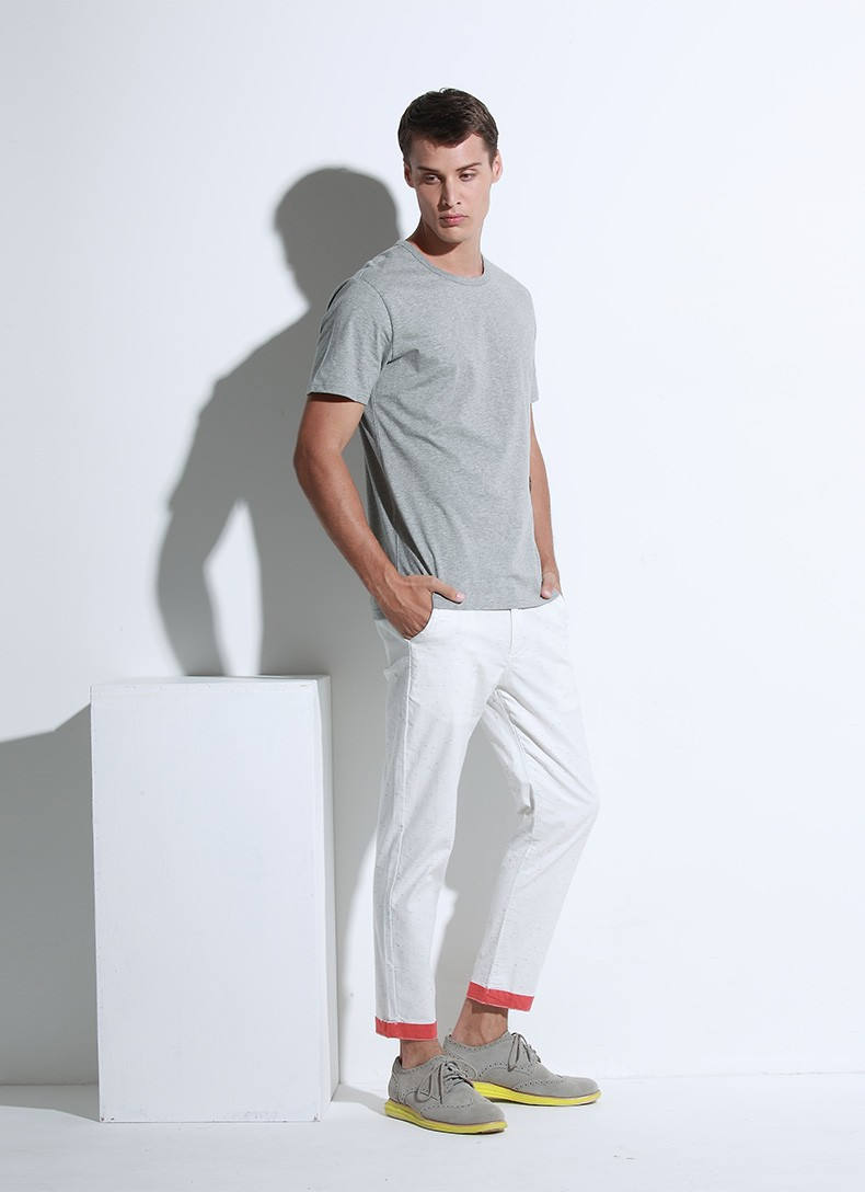 HTB1PqELIXXXXXbGXXXXq6xXFXXX6 - Pioneer Camp t shirt men brand clothing summer solid t-shirt male casual tshirt fashion mens short sleeve plus size 4XL