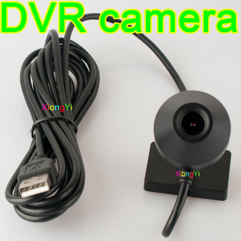 Автомобильный видеорегистратор Besqual USB 4.4.4 DVD GPS