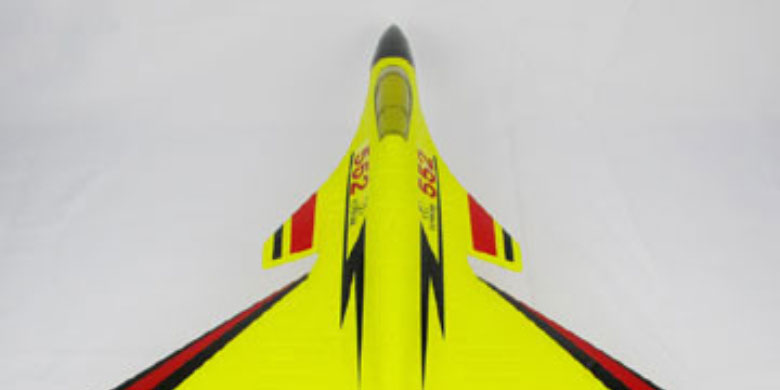 2015 best popular RC fighter Model FX861 Electric hobby rc airplane 2 Channel rc plane Electric Model RC Gliders VS BF-109
