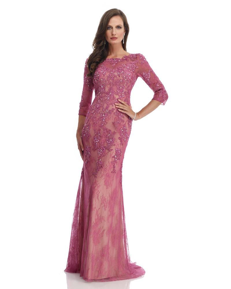 Compare Prices on Evening Pant Dress- Online Shopping/Buy Low ...