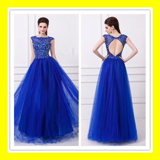 Used Prom Dresses For Sale - Dress Xy